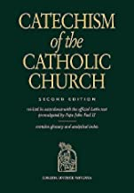 Catechism of the Catholic Church by Our Sunday Visitor (Editor) (1-Mar-2000) Paperback