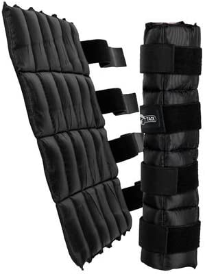 All items in the store Finn-Tack Horze Cooling Leg Wraps Therapy Therapeutic Ice Horse At the price
