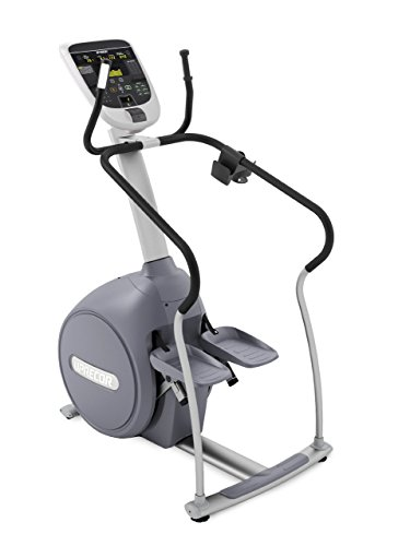 Best Deals! Precor CLM 835 Commercial Series Stair Climber with P30 Console (Renewed)