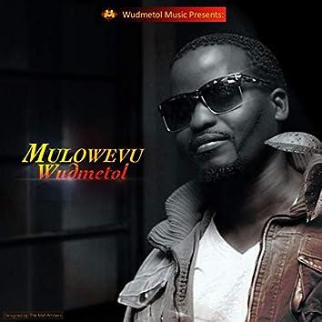 Mulowevu (feat. Joshmat)