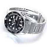 [セイコー]SEIKO 5 SPORTS 自動巻き メカニカル 流通限定モデル 腕時計 メンズ セイコーファイブ スポーツ Sports SBSA005