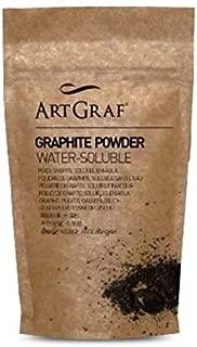 Artgraf Water Soluble Graphite Powder 250 Gm