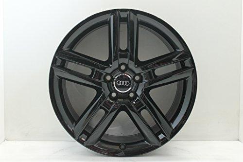 Original Audi A6 S6 4G S-Line 4G0601025R/BQ Felgen Satz 19 Zoll 609-A1