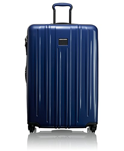 Tumi V3 Extended Trip Expandable Packing Case, Pacific Blue