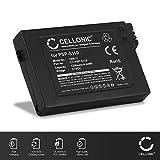 IMG-3 cellonic batteria premium compatibile con