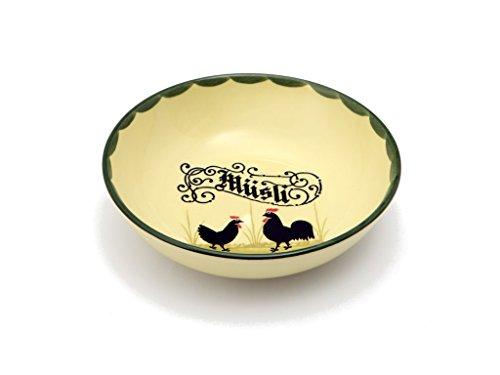 Zeller Zeller Keramik