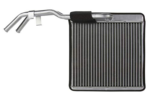 For Sale! Spectra Premium 99382 HVAC Heater Core