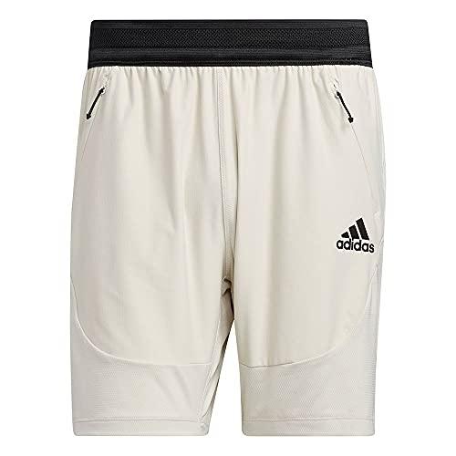 adidas Pantalones Cortos Modelo H.RDY Shorts Marca