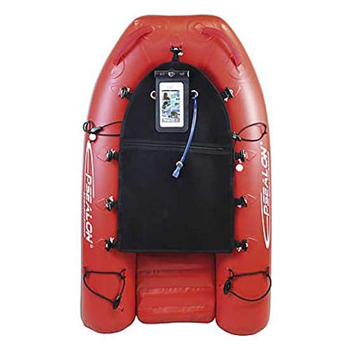 Epsealon Patrol Raft Board One Size
