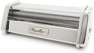 Atlas Marcato Pasta Machine Capellini Attachment 022201