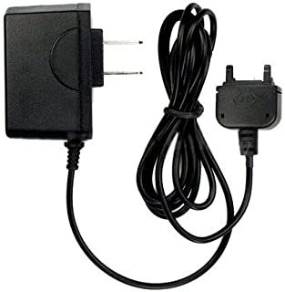 Focuslife New Battery Home Wall AC Charger Phone for at&T Sony Ericsson w518 w518a