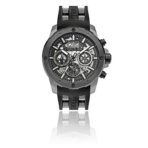 Cerruti 1881 Scopeti CRA30402 Armbanduhr