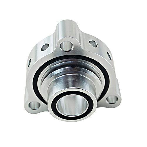Z.L.FFLZ Auto-Teile Automobil-Druckentlastungsventil Basis BOV for B-M-W Mini Cooper Turbolader Basis Auto-Änderung Universellen