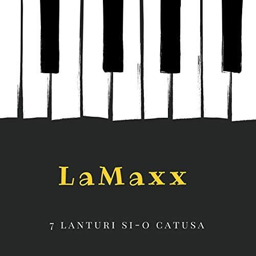 La Maxx