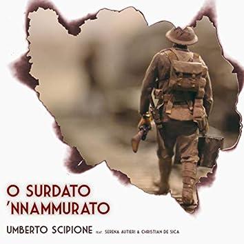O surdato 'nnammurato (Cover Version)