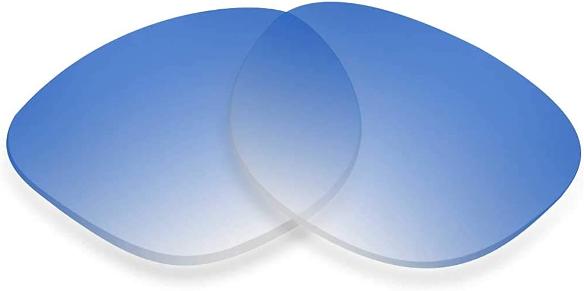 Sunglass Fix Quay Hardwire Replacement Lenses with Compatible - Ranking TOP1 Genuine Free Shipping
