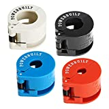 Powerbuilt 641290 Spring Lock Coupling Tools for Air Conditioner Systems