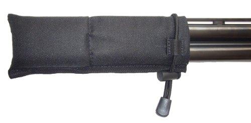 ITC Marksmanship Dust Cover