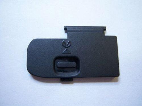 Nikon Battery Door Cover For Nikon D40 D40X D60 D3000 D5000 NEW
