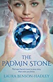 The Padmin Stone