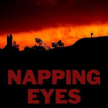 Napping Eyes