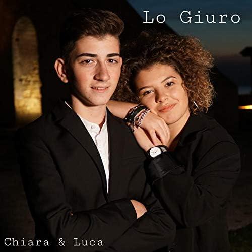 Chiara & Luca