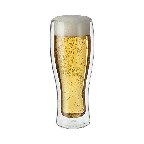 La Mejor Selección de Jarras de cerveza de colección los más recomendados. 14