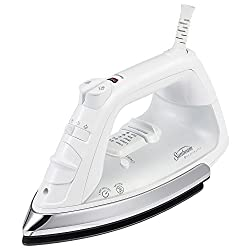 Sunbeam Greensense Classic Steam Iron Review