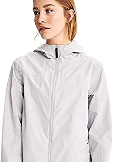 Lole Women's Lainey Packable Rain Jacket