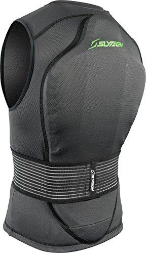 Slytech Protektorweste Vest Backpro One