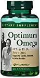 Optimum Omega 2 Packs