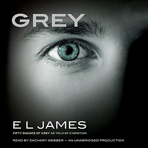 Of 50 grey vertrag shades 50 Shades