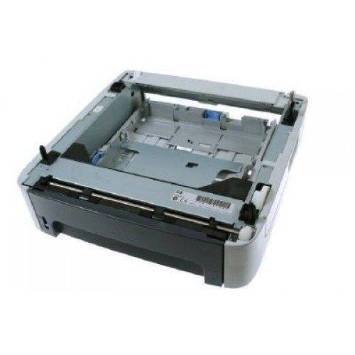 Wahlweise 250-sheet Papierauflage service Austausch Einheit - für LaserJet 1320 3 - Tablett; (Q5931A - RFB) instandgesetzt