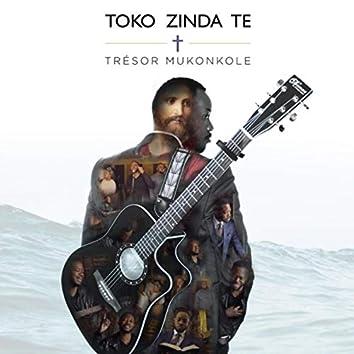Toko Zinda Te