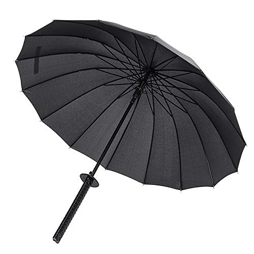 Paraguas De Hombre  marca PASLWSSY