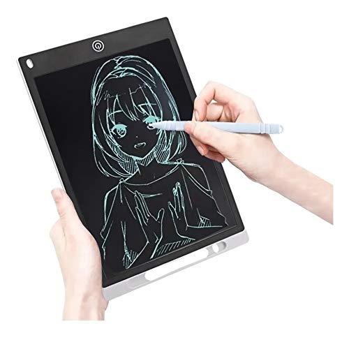 tablet de mas de 12 pulgadas de la marca SANCEON