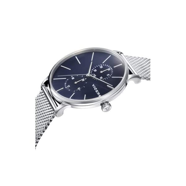 Reloj Viceroy Beat Hombre 46753-37