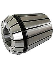 ER32 hylsa Ø 19-20 mm