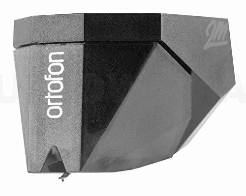 commercial ortofon vinyl master silver test & Vergleich Best in Preis Leistung