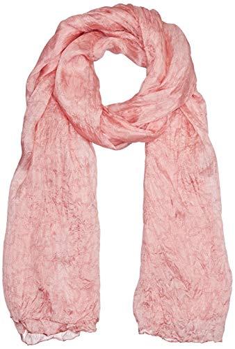 Tous 200x75 Kaos New Plis rosa, Organizadore de bolso para Mujer, 75x200x1 cm (W x H x L)