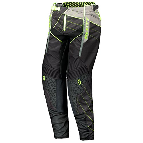 Scott Enduro Jeans/Pantalons