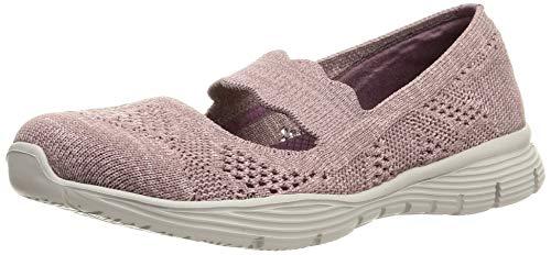 Lista de los 10 más vendidos para zapatos de crochet