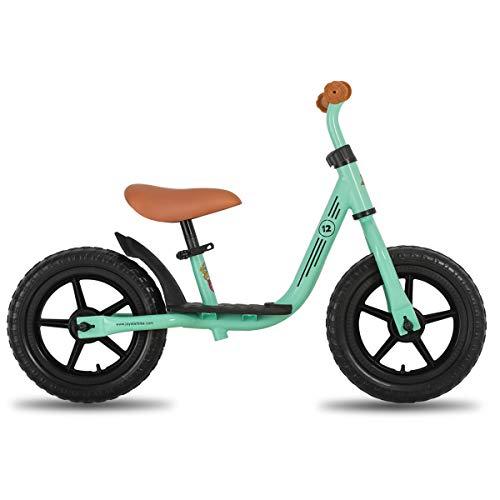 Best pello bikes