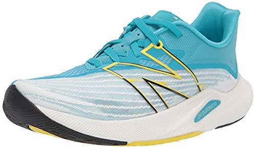 New Balance Women's FuelCell Rebel V2 Speed Running Shoe