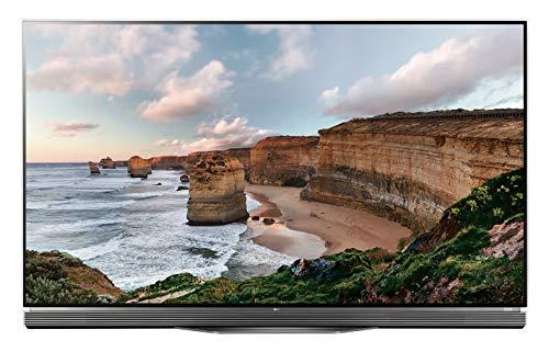 LG Electronics Lgoled65e6v 65in OLED-tv