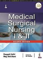 Medical Surgical Nursing I & II