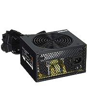 玄人志向 NEXTシリーズ 80 PLUS Bronze 600W ATX電源 KRPW-N600W/85+