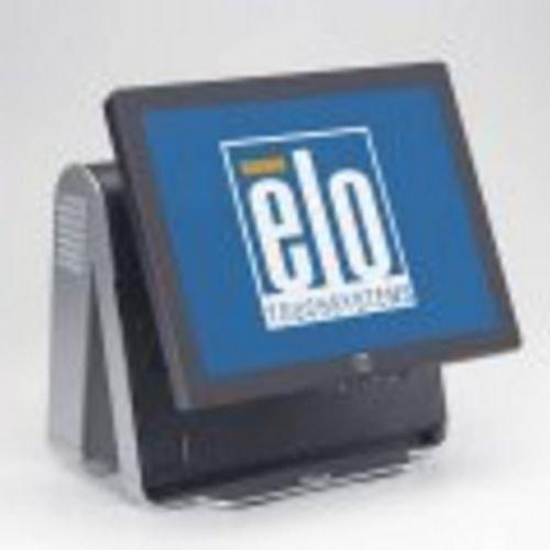 Elo Touch Solution 15D2 IntelliTouch 3GHz E8400 Escritorio Gris PC - Ordenador de sobremesa (3 GHz, Intel Core2 Duo, E8400, 2 GB, 160 GB, Windows XP Professional)