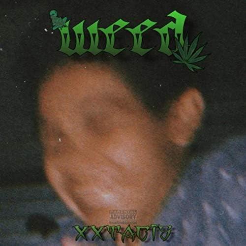 XXTACIS
