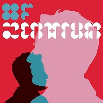 Of Zentrum Remixes